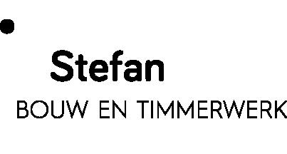 Logo van Stefan Folders