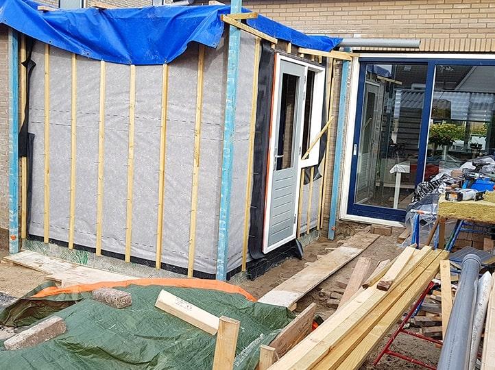 aanbouw-en-verbouw-220bb4707dce5007aac5029de519d7a7.jpg